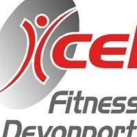 Xcel Fitness Devonport