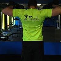 VIP Fitness
