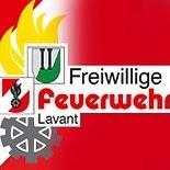 Freiwillige Feuerwehr Lavant