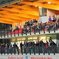 Sportzentrum Traiskirchen