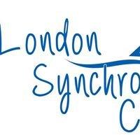 London Synchro Club