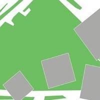 Wohnungslosenhilfe Mosaik