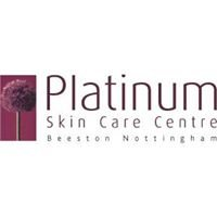 Platinum Skin Care Centre