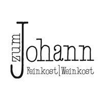 Zum Johann