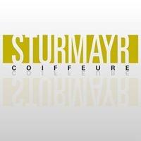 Sturmayr Coiffeure Kitzbühel