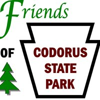 Friends of Codorus State Park
