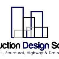 Construction Design Solutions