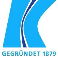 Kröger Druck GmbH