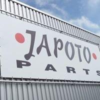 Japoto Parts