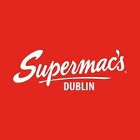 Supermac's Dublin