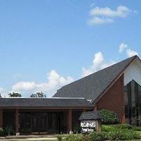 McClain Hays Funeral Service, Inc.