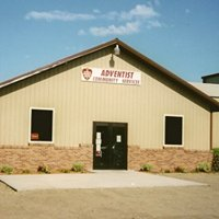 Detroit Lakes Adventist Community Services & Thriftstore