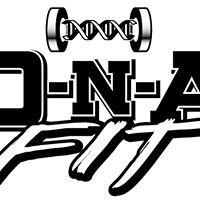 D-N-A Fit