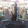 Bruces Gym