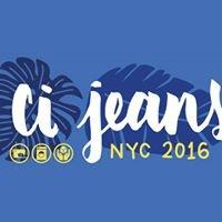 CI Jeans