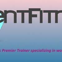 Potent Fitness