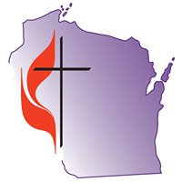 Wisconsin Conference United Methodist Church