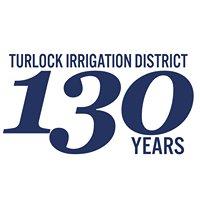 Turlock Irrigation District