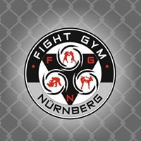 Fight Gym Nürnberg