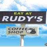 Eat at Rudy's - Wilmington, CA