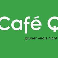 Café Q
