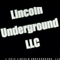 Lincoln Underground, LLC