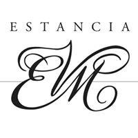 Estancia Villa María