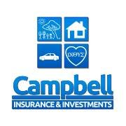 V. Craig Campbell Insurance Agency
