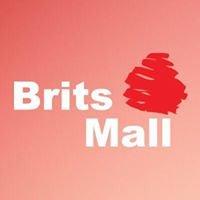 Brits Mall