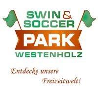 Swin & Soccer Park Westenholz