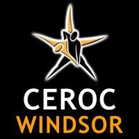 Ceroc Windsor