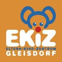 Eltern-Kind-Zentrum Gleisdorf