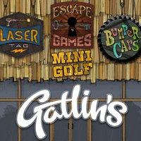 Gatlin's