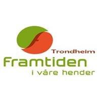 Framtiden i våre hender Trondheim