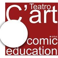 Teatro C'art