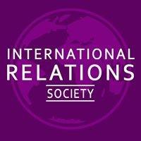 International Relations Society