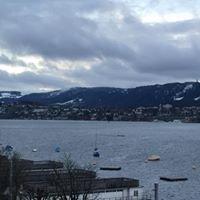 Steigenberger Bellerive Au Lac - Zurich