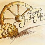 """Weingut """"In der Mühle"""" - Josef Dachauer"""