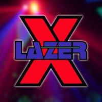 Lazer X of Burlington