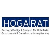 HogaRat