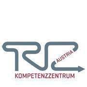 TRIZ Kompetenz Zentrum Austria