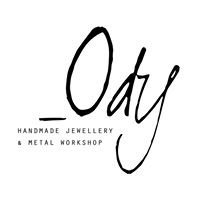 ODY Handemade Jewellery & Metal Workshop
