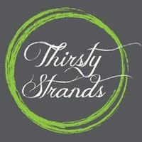 Thirsty Strands