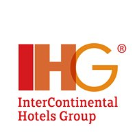 UAE Government Hotel Rates with IHG