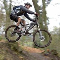 Boulder Bike Tours