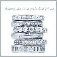 Janette Jewelers