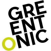 Greentonic Agentur
