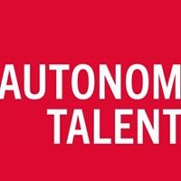 AUTONOM TALENT® Consulting GmbH