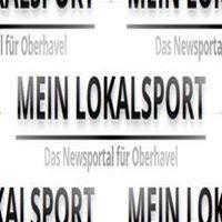 Mein-Lokalsport.de
