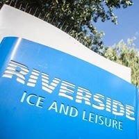Riverside Leisure Centre